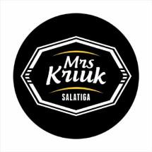 Mrs.Kriuk TOSERBA