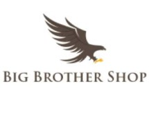 Big Brother Shop