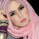 Nisa Fashion & Style