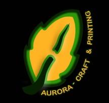 Aurora Craft & Printing