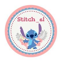 stitch_el