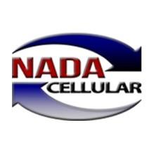 NADA CELLULAR