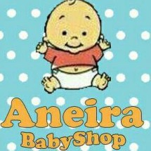 Aneira Baby Shop
