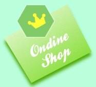 Ondine Shop