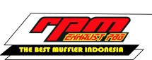 RPM EXHAUST INDONESIA