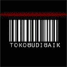 TokoBudiBaik