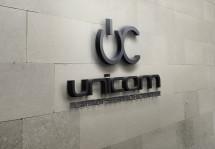 UNICOM-ONLINE
