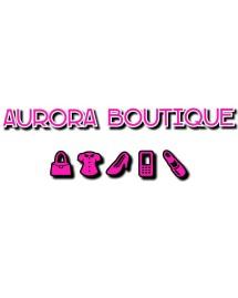 Aurora Boutiquee