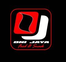 Oni Jaya