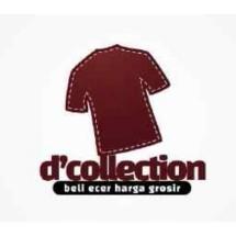 dsale collection