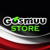 Gosmuu Store