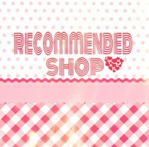 recommended_shop
