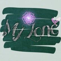 My Zone | SBY - MDC