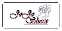 JoJo Online Shoes