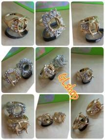 dunia-gems-stone