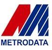 Metrodata Store Bekasi M