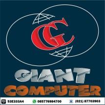 GIANT COMPUTER ONLINE