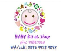 Baby Ku oL shop