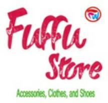 Fu Fu Baby Store