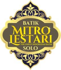 Batik Mitro Lestari