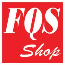 FQS Shop