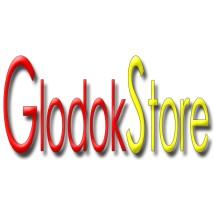 GlodokStore