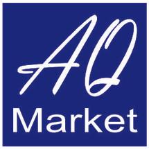 AQ Market