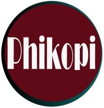 phikopi