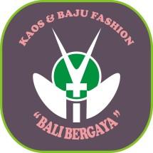 BALI BERGAYA