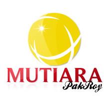 Mutiara Pak Roy