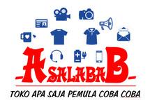 AsalabaB