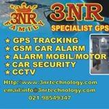 3nrtechnology