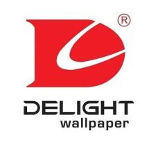 Delight Wallpaper