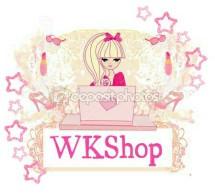 Wkshopp