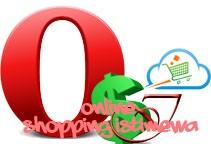 OSI Online Shopping I