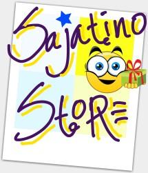 Sajatino Store