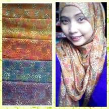 galeri hijab cantik