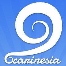 Ocarinesia