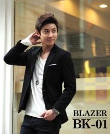 GROSIR BLAZER KOREA