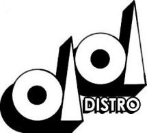 DonkDOnk Distro