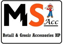 MS_ACCESSORIES
