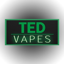 TED Vapes
