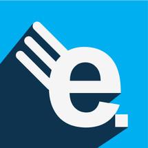 e-robotech