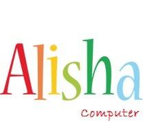 AlishaComputer