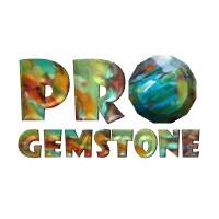 ProGemstone