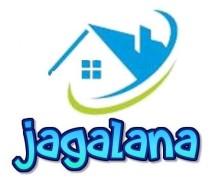 Jagalana
