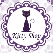 Kitty Shop 25