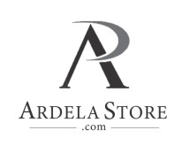 Ardela Store