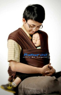 Hanaroo Store
