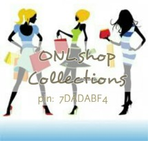 ONL.shop Collections